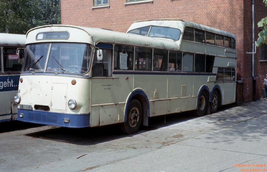 drehscheibe online foren 0201 bus forum hist busse in sehnde wehmingen 1981 1982 18 b. Black Bedroom Furniture Sets. Home Design Ideas